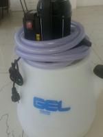bursa-petek-temizleme-bursa-petek-temizligi-radyator-temizleme-kombi-bakimi-23